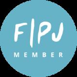 fpja_logo_member_220